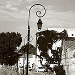 Perspective à Arles par OrliPix - Arles 13200 Bouches-du-Rhône Provence France