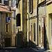 En se perdant dans les ruelles d'Arles by miriam259 - Arles 13200 Bouches-du-Rhône Provence France