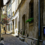 Arles, chemin faisant en photografiant by miriam259 - Arles 13200 Bouches-du-Rhône Provence France