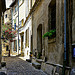Arles, chemin faisant en photografiant par miriam259 - Arles 13200 Bouches-du-Rhône Provence France