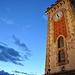 Tour de l'horloge - Aubagne by Cilou101 - Aubagne 13400 Bouches-du-Rhône Provence France