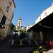 Aubagne par bluerockpile - Aubagne 13400 Bouches-du-Rhône Provence France