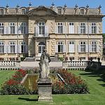 Schloss von Barbentane par CME NOW - Barbentane 13570 Bouches-du-Rhône Provence France