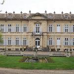 Château de Barbentane, Provence. par Only Tradition - Barbentane 13570 Bouches-du-Rhône Provence France