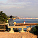 Pause en admirant le paysage par alain bordeau 2 - Carry le Rouet 13620 Bouches-du-Rhône Provence France