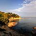 La côte d'azur à Carry le Rouet par alain bordeau 2 - Carry le Rouet 13620 Bouches-du-Rhône Provence France