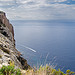 Cliff - vue depuis le Cap Canaille par Fabien VENEL - Cassis 13260 Bouches-du-Rhône Provence France