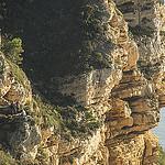 Terrasse sur la méditerranee - Accès réservé .... par feelnoxx - Cassis 13260 Bouches-du-Rhône Provence France