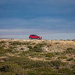 sur la Route des Crêtes par ma_thi_eu - Cassis 13260 Bouches-du-Rhône Provence France