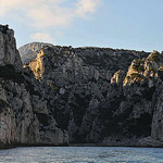 Cassis, calanques by Patrick.Raymond - Cassis 13260 Bouches-du-Rhône Provence France