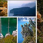 Balade dans les calanques... par Fanette13 - Cassis 13260 Bouches-du-Rhône Provence France