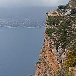 Route des Crêtes par DB  Photography - Cassis 13260 Bouches-du-Rhône Provence France