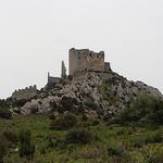 Castellas de Roquemartine par salva1745 - Eyguieres 13430 Bouches-du-Rhône Provence France