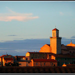 Fuveau par J@nine - Fuveau 13710 Bouches-du-Rhône Provence France