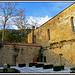 L'abbaye cistercienne de Saint-Pons by Tinou61 - Gémenos 13420 Bouches-du-Rhône Provence France