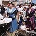 Fête de la Saint-Eloi - Graveson par louis41612 - Graveson 13690 Bouches-du-Rhône Provence France