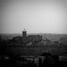 Eglise Notre dame de Beauvoir à Istres par bcommeberenice - Istres 13800 Bouches-du-Rhône Provence France