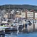 Port de plaisance de La Ciotat par K€TJ - La Ciotat 13600 Bouches-du-Rhône Provence France