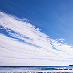 Heaven... côté plage par Cilou101 - La Ciotat 13600 Bouches-du-Rhône Provence France