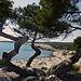 Plage de sainte croix by mary maa - La Couronne 13500 Bouches-du-Rhône Provence France