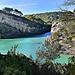 Lac Zola - Sainte-Victoire by Charlottess - Le Tholonet 13100 Bouches-du-Rhône Provence France
