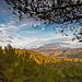 Randonnée autour de la Réserve Naturelle Sainte Victoire  par Look me Luck Photography - Le Tholonet 13100 Bouches-du-Rhône Provence France