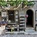 Magasin La Treille / Souvenirs de provence by ScottHampton - Les Baux de Provence 13520 Bouches-du-Rhône Provence France