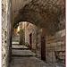 Calade - Baux-de-Provence (13) by Charlottess - Les Baux de Provence 13520 Bouches-du-Rhône Provence France