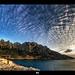 Panorama Ile Maïre, l'île aux singes, Marseille par Cilou101 - Les Goudes 13008 Bouches-du-Rhône Provence France