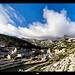 Callelongue - Les Goudes (Marseille) par Cilou101 - Les Goudes 13008 Bouches-du-Rhône Provence France