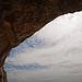 Escalade par _Syla_ - Les Goudes 13008 Bouches-du-Rhône Provence France