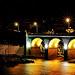 Arcades par steph13170 - Marseille 13000 Bouches-du-Rhône Provence France