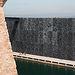 Mucem contrastes par Laurent Mayet - Marseille 13000 Bouches-du-Rhône Provence France