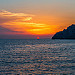 Sunset by axelguedj - Marseille 13000 Bouches-du-Rhône Provence France