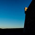 Fort d'Entrecasteaux. Marseille par Bernard Ddd - Marseille 13000 Bouches-du-Rhône Provence France