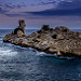Calanques de Marseille by dag1385 - Marseille 13000 Bouches-du-Rhône Provence France