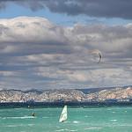 Toutes voiles dehors - Marseille par Charlottess - Marseille 13000 Bouches-du-Rhône Provence France