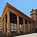 Marseille : Ancienne Halle aux poissons par choudoudou - Marseille 13000 Bouches-du-Rhône Provence France