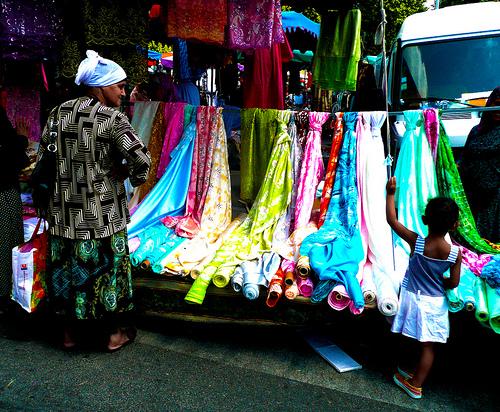 Colors market par chloe.ophelia
