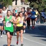 Semi-Marathon : Marseille Cassis par akunamatata - Marseille 13000 Bouches-du-Rhône Provence France