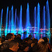 Marseille 2013: Opening Night par  - Marseille 13000 Bouches-du-Rh&ocirc;ne Provence France