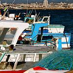 Pêche et traditions... by Fanette13 - Marseille 13000 Bouches-du-Rhône Provence France