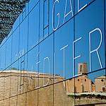 MuCEM : le musée où méditer... par Fanette13 - Marseille 13000 Bouches-du-Rhône Provence France