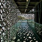 Ouverture du Mucem à Marseille par Fanette13 - Marseille 13000 Bouches-du-Rhône Provence France