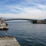 Pont levant de Martigues par mistinguette18 - Martigues 13500 Bouches-du-Rhône Provence France