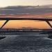 [Martigues] Le viaduc de Caronte par FredArt - Martigues 13500 Bouches-du-Rhône Provence France