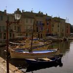 Martigues - little Venice by perseverando - Martigues 13500 Bouches-du-Rhône Provence France