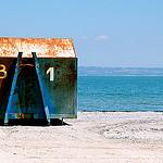Chambre avec vue ! par Fanette13 - Martigues 13500 Bouches-du-Rhône Provence France