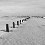 Pointillés ensablés by spanishjohnny72 - Port St. Louis du Rhone 13230 Bouches-du-Rhône Provence France