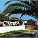 Ambiance camarguaise... par Idealist'2010 - Saintes Maries de la Mer 13460 Bouches-du-Rhône Provence France